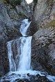Waterfall (15594878462).jpg