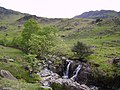 Waterfall Nether Beck - geograph.org.uk - 283891.jpg