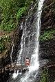 Waterfall Zhenets Ukraine (4112).jpg