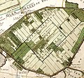 Watergraafsmeer 1770.jpg