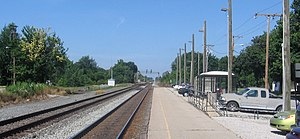Waterloo Indiana Amtrak Station.jpg