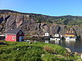 Waterside, St Johns.jpg