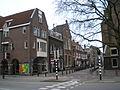 Waterstraat Utrecht Nederland-02.JPG