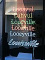 Ways to pronounce Louisville.jpg