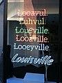 Ways to pronounce Louisville.jpg