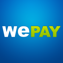 WePay logo from 2011.png