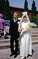 Wedding 1975 Hammond Slides Kiev.jpg
