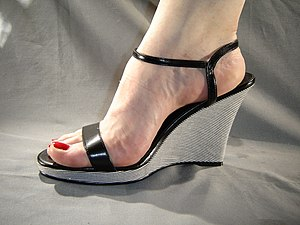 Can Vionic Shoes Cause Heel Pain