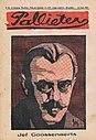 Weekblad Pallieter - voorpagina 1923 32 jef goossenaerts.jpg