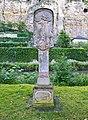 Wegkreuz Luxemburg-Grund Neumünster 01.jpg