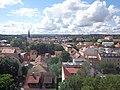 Weimar 2021 01.jpg