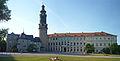 Weimar Schloss 724+27 2a-zLh.jpg