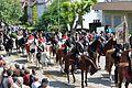 Weingarten Blutritt 2012-by-RaBoe 514.jpg