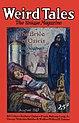 Weird Tales August 1927.jpg
