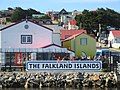 Welcome Sign Falkland Islands.jpg