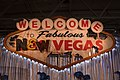 Welcome to fabulous New Vegas sign.jpg