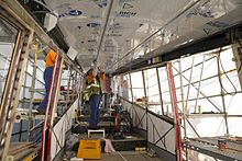 Wellington Cable Car Refurbishment.jpg