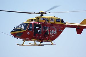 Wellington Westpac Rescue Helicopter - Flickr - 111 Emergency (12).jpg