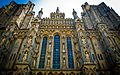 Wells Cathedral 24 (9320470486).jpg