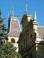 Wenckheim-kastély (2579. számú műemlék) 19.jpg