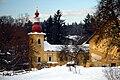 Wernberg Schloss Damtschach 24122005 01.jpg