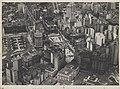 Werner Haberkorn - Vista aérea da Sé. São Paulo-SP 1.jpg