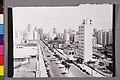 Werner Haberkorn - Vista parcial da Avenida Cásper Líbero. São Paulo-Sp., Acervo do Museu Paulista da USP.jpg