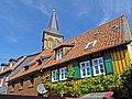 Wernigerode St. Sylvestri 03.jpg
