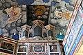 Wernigerode St. Theobaldi Orgel (07).jpg