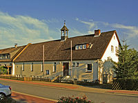Wesendorf Kirche kath.jpg