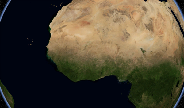 West-africa-nasa.png