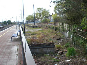 West Ealing station 5.JPG