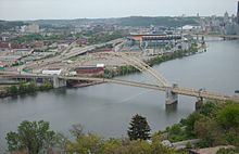 West End Bridge From West End Overlook.jpg