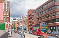 West Hampstead West End Lane geograph-4066404-by-Ben-Brooksbank.jpg