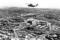 West Jerusalem from the air in the 1960s.jpg