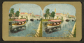 West Lagoon, World's Fair, St. Louis, from Robert N. Dennis collection of stereoscopic views 3.png