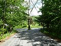West Mountain Road Canton CT.jpg