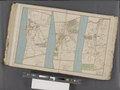 Westchester, Double Page Plate No. 21 (Map of village of Hastings, Village of Dobbs Ferry, Village of Irvington) NYPL2056288.tiff