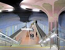 Westend-u-bahn-c-linie-2010-ffm-001.jpg