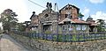 Western Building - Bantony Estate - Kalibari Road - Shimla 2014-05-07 1321-1325 Compress.JPG