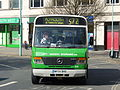 Western Greyhound 568 WK54BHO (7321295118).jpg