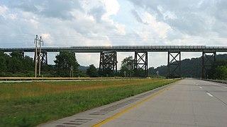 Summit Township, Somerset County, Pennsylvania Township in Pennsylvania, United States