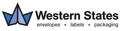 Western States - Envelopes, Labels & Packaging.png