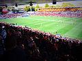Western Sydney Wanderers Fans (15317387915).jpg