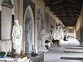 Westfriedhof Innsbruck Südlicher Teil 18.jpg