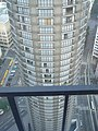 Westin Seattle South Tower viewed from North.jpg