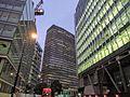 Westminster, London, UK - panoramio - IIya Kuzhekin.jpg