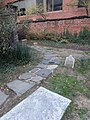 Westminster Hall and Burying Ground 10.jpg