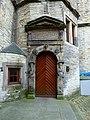 Wewelsburg fd (7).jpg