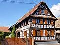 Weyersheim rBaldungGrien 65a.jpg